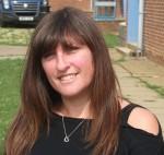 Sharon Green (Principal)