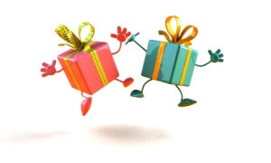 stock-photo-4557380-happy-gifts